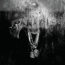 Big Sean: Dark Sky Paradise (CD)