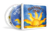 Blackmore's Night: Nature's Light Ltd. (2xCD)