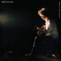 Dylan, Bob: Down In The Groove (Vinyl)