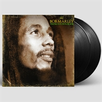 Marley, Bob: Trench Town Rock (2xVinyl)