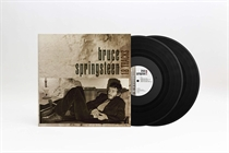 Springsteen, Bruce: 18 Tracks (2xVinyl)