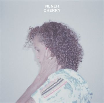 Cherry, Neneh: Blank Project