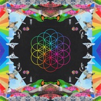 Coldplay: A Head Full Of Dreams (2xVinyl)