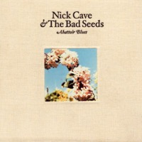 Cave, Nick & The Bad Seeds: Abattoir Blues (2xVinyl)