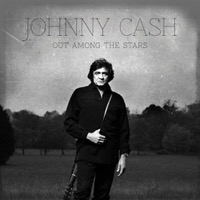 Cash, Johnny: Out Among The Stars