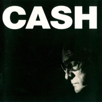 Cash, Johnny: American IV - The Man Comes Around (2xVinyl)