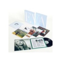 Cassidy, Eva: Vinyl Collection (6xVinyl)