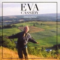 Cassidy, Eva: Imagine (Vinyl)