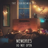Chainsmokers, The: Memories... Do Not Open (CD)