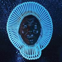 Childish Gambino: Awaken, My Love! (CD)