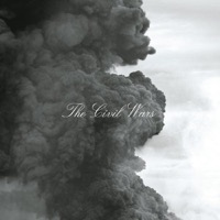 Civil Wars, The: The Civil Wars