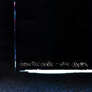 Clapton, Eric: From The Cradle (2xVinyl)