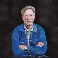 Clapton, Eric: I Still Do (CD)