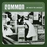 Common: Like Water For Chocolat (2xVinyl)
