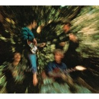 Creedence Clearwater Revival: Bayou Country (Vinyl)