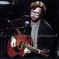 Clapton, Eric: Unplugged - Expanded & Remastered