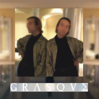 Choir Of Young Believers: Grasque