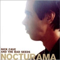 Cave, Nick & The Bad Seeds: Nocturama (2xVinyl)