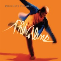 Collins, Phil: Dance Into The Light (2xVinyl)