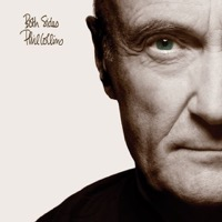 Collins, Phil: Both Sides - Take A Look At Me Now Collector's Edition (2xVinyl)
