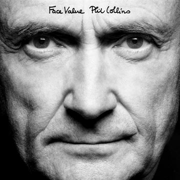 Collins, Phil: Face Value - Take A Look At Me Now Collector's Edition (Vinyl)