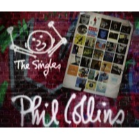 Collins, Phil: The Singles Dlx. (3xCD)
