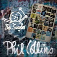 Collins, Phil: The Singles (2xCD)