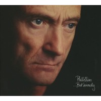 Collins, Phil: ...But Seriously (2xVinyl)