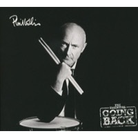 Collins, Phil: The Essential Going Back (Vinyl)