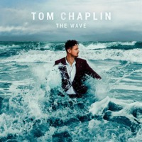 Chaplin, Tom: The Wave (2xVinyl)