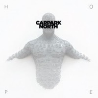 Carpark North: Hope (Vinyl)