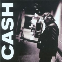 Cash, Johnny: American III - Solitary Man (CD)