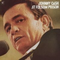Cash, Johnny: At Folsom Prison (2xVinyl)