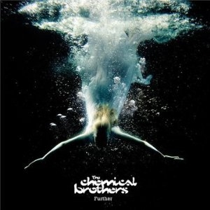 Chemical Brothers: Further (2xVinyl)