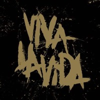 Coldplay: Viva La Vida inkl. Prospekt March EP