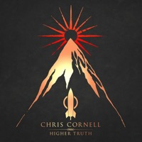 Cornell, Chris: Higher Truth (CD)