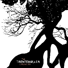 Trentemøller: Chronicles (2xCD)