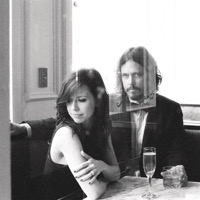 Civil Wars, The: Barton Hollow