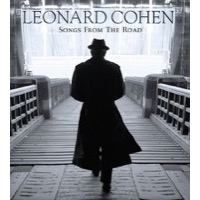 Cohen, Leonard: Songs From The Road (2xVinyl)