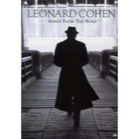 Cohen, Leonard: Songs For The Road (DVD)