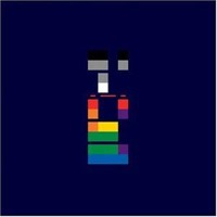 Coldplay: X & Y (CD)