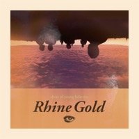 Choir Of Young Believers: Rhine Gold (2xVinyl)