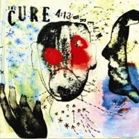 Cure, The: 4:13