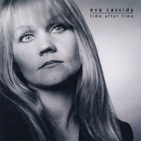 Cassidy, Eva: Time After Time (Vinyl)