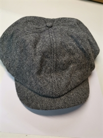 Gadedrengs Hat