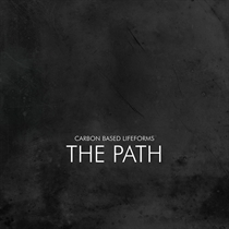 Carbon Based Lifeforms: The Path (2xVinyl)