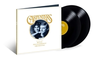 Carpenters: Carpenters With The Royal Philharmonic Orchestra (2xVinyl)