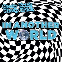 Cheap Trick: In Another World (Vinyl)