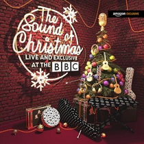 Diverse Kunstnere: Sound of Christmas (2xCD)