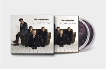 Cranberries, The: No Need to Argue Dlx. (2xCD)